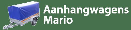 Aanhangwagens Mario
